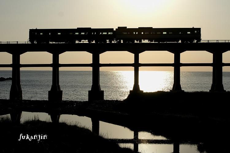 須佐宇田郷コンクリート橋 (6)のコピー