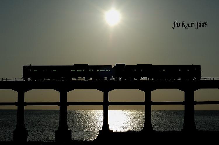 須佐宇田郷コンクリート橋 (4)のコピー