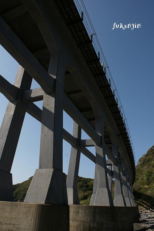 須佐宇田郷コンクリート橋 (1)のコピー