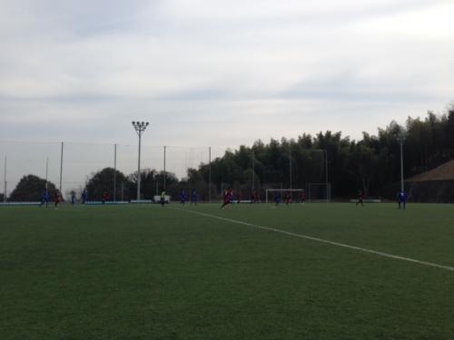 ™ 広島大学(2014:1:25 土)