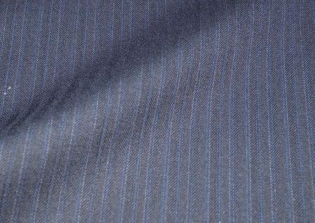 長大毛織のオーダースーツ用服地