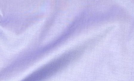 光沢のあるシャツ生地ピンオックス