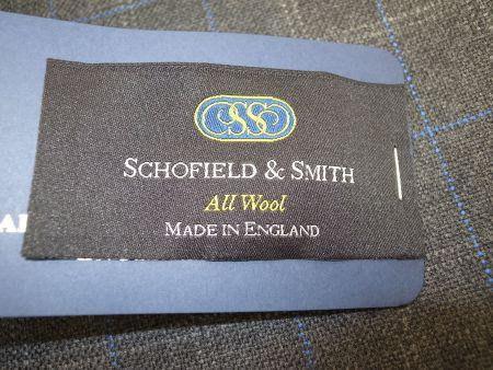 schofield&smithのタグ