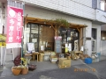 Shop Soraya1