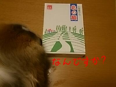 fc2_2013-12-20_18-35-56-618.jpg