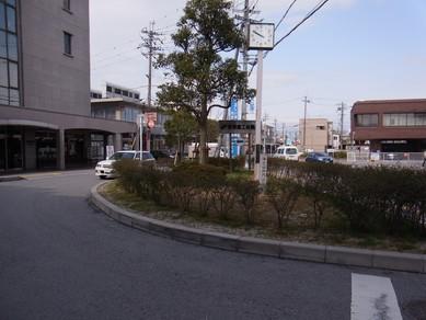 20130323_hiko_1.jpg