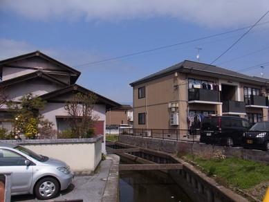 20130323_hiko_13.jpg
