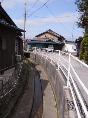 20130323_hiko_14.jpg