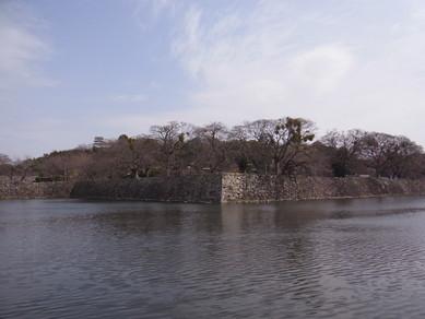 20130323_hiko_18.jpg
