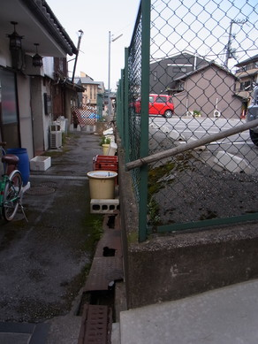 20130323_hiko_8.jpg