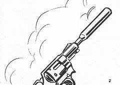 銃器 (1)