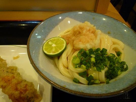 2012_0425戸田別館 0008