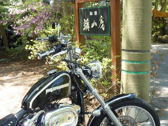 2012_0513戸田別館 0022