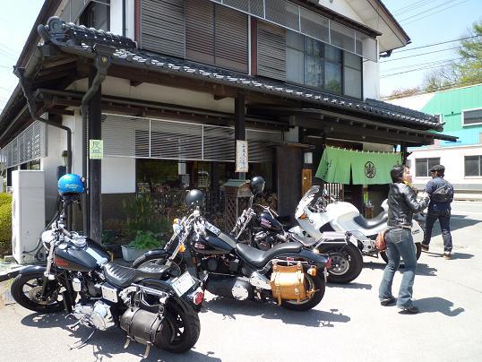 2012_0513戸田別館 0018