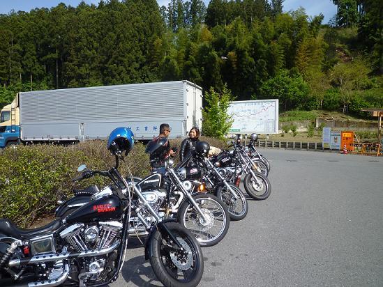 2012_0513戸田別館 0029
