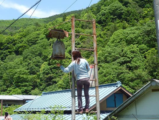 2012_0523戸田別館 0024