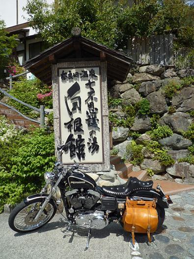 2012_0523戸田別館 0026