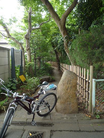 2012_0530戸田別館 0024