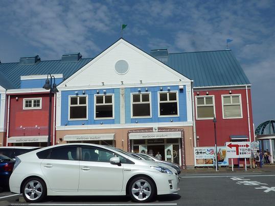 2012_0604戸田別館 0011
