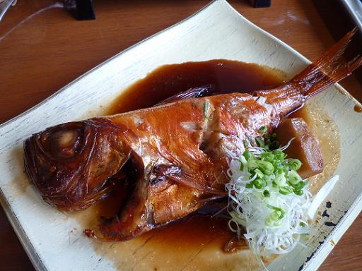 2012_0604戸田別館 0009