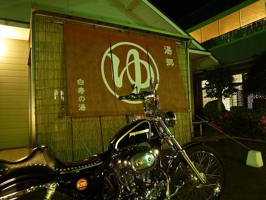 2012_0608戸田別館 0043
