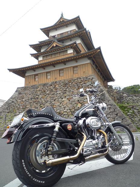 2012_0608戸田別館 0034