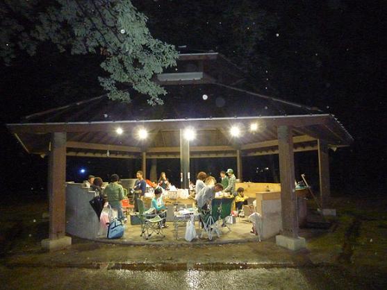 2012_0620戸田別館 0008