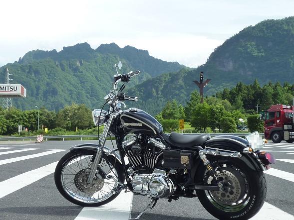 2012_0620戸田別館 0025