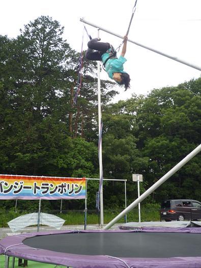 コピー ~ 2012_0624戸田別館 0032