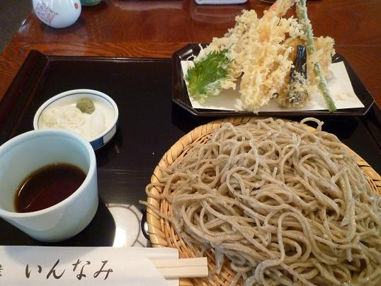 2012_0628戸田別館 0013