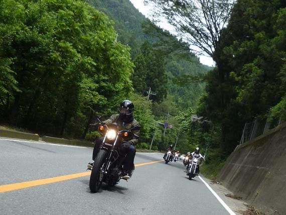 2012_0628戸田別館 0031