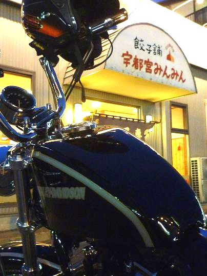 2012_0718戸田別館 0043