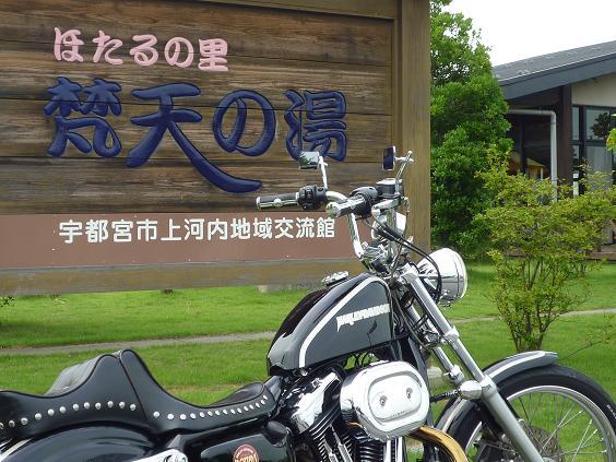 2012_0718戸田別館 0040