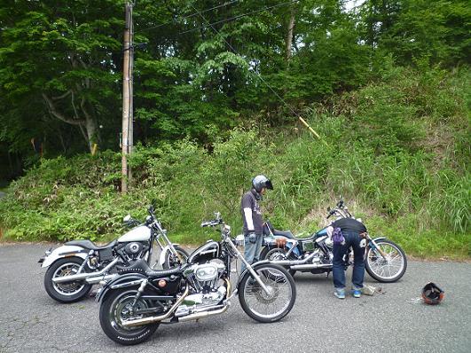 2012_0718戸田別館 0032