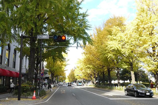 2012_1118戸田別館 0013
