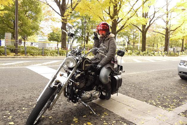 コピー ~ 2012_1118戸田別館 0011