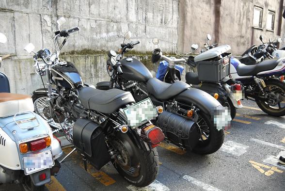 2012_1121戸田別館 0010