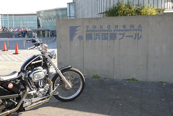 2012_1125戸田別館 0027