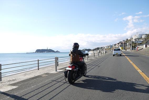2012_1219戸田別館 0015