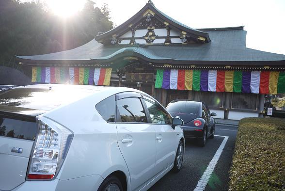 2013_0102戸田別館 0011