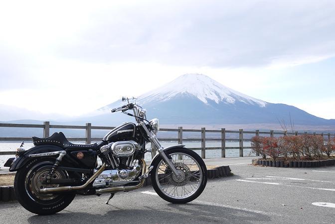 2013_1128戸田別館 0011