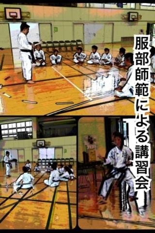 image_20130704201521.jpg