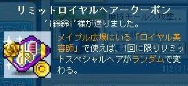 Maple121225_154647.jpg
