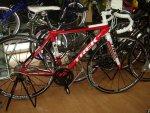 bike_20120307-macDSCF4105.jpg