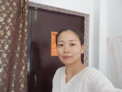 PA198252_convert_20121021165948.jpg