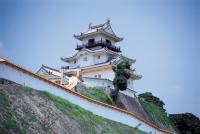 掛川城photo縮小版