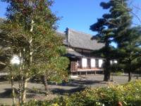 掛川城屋敷photo縮小版