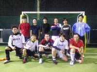 高円寺純情FC