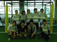 優勝(Variety Box):3.16阿佐ヶ谷LD