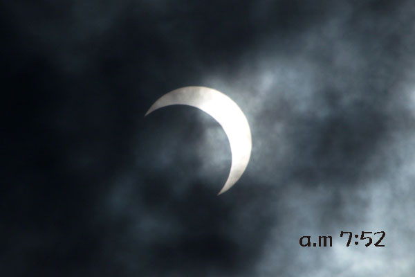09_20120522160302.jpg
